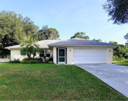 655 Clematis Road, Venice image