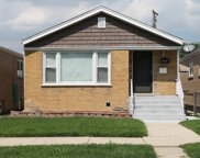 3914 84Th Place, Chicago image