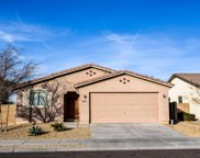 1072 S 177th Drive, Goodyear image