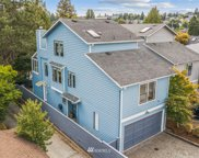 740 N 72nd St, Seattle image