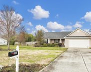 303 Clearbrooke Way, Winder image