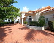 2878 Valencia WAY, Fort Myers image