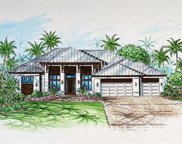313 Rockhill Ct, Marco Island image