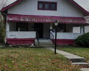 1011 34th W Street, Indianapolis image