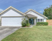 2401 Sunburst Court, Wilmington image