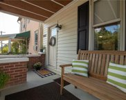 2655 Levans, North Whitehall Township image