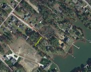 LOT 6 Lyons Creek Drive, Poquoson image