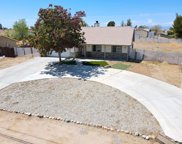 13512     2nd Avenue, Victorville image