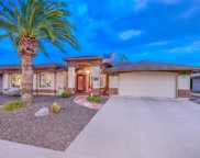 10921 W Willowbrook Drive, Sun City image