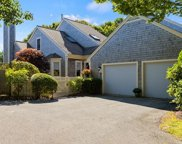 31 Blueberry Path Unit D, Yarmouth image