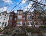 1216 GIRARD STREET NW, Washington image