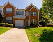 521 Old Towne Dr, Brentwood image