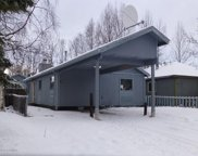 7529 Regal Mountain Drive, Anchorage image