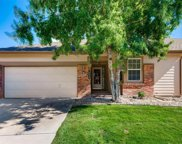 16050 West 64th Way, Arvada image