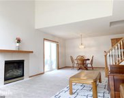 5437 Fawn Meadow Curve SE, Prior Lake image