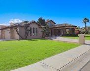 12819 S Warpaint Drive, Phoenix image