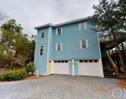 268 Hillcrest Drive, Southern Shores image