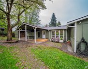 9311 32nd St, Lake Stevens image