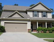 3375 Ivey Ridge Rd, Buford image