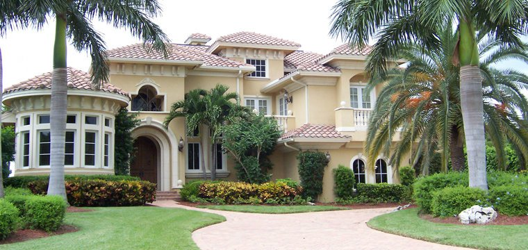 Naples Fl Home Search Search All Naples Homes And Condos