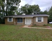 14430 Sw 34th Terrace Road Road, Ocala image