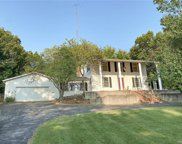 10 Castle Acres, Festus image