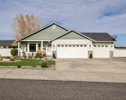 222 W 53rd Ave, Kennewick image