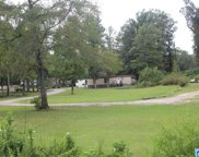 40 Ruby Dr, Columbiana image