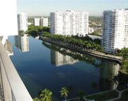 18151 NE 31st Ct Unit PH206, Aventura image