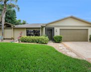 2604 SW 52nd TER, Cape Coral image