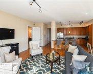 4620 Piedmont Row  Drive Unit #513, Charlotte image