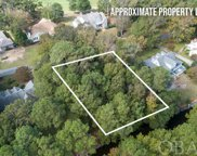 36 Fairway Drive, Southern Shores image