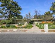 1624 W Stuart, Fresno image