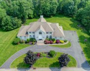 14 WOODSHIRE TER, Montville Twp. image