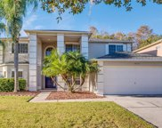 14250 Nottingham Way Circle, Orlando image