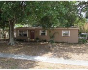 915 Poinsettia DR, North Fort Myers image