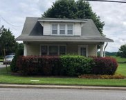 2757 Pa Route 309, South Whitehall Township image