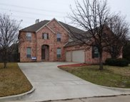 12308 Green Ash Drive, Fort Worth image