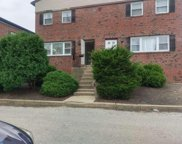 22 S Springfield Road Unit C1, Clifton Heights image