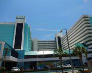 1501 South Ocean Blvd. Unit 746, Myrtle Beach image