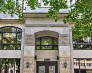 45 E Cedar Street Unit #400, Chicago image