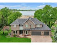 21130 Floral Bay Drive N, Forest Lake image