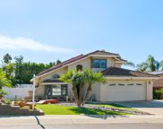 719 Pointsettia Park South, Encinitas image
