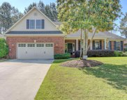 8730 New Forest Drive, Wilmington image