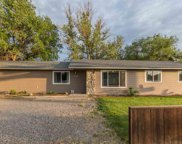 1325 W 27th Ave, Kennewick image