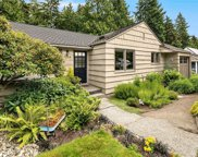 1264 NW Norcross Wy, Seattle image