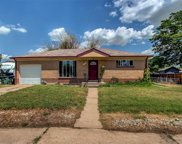 11282 High Street, Northglenn image