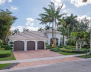 2458 Poinciana Ct, Weston image