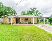 8512 N Willow Avenue, Tampa image
