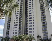 8560 Queensway Blvd. Unit 107, Myrtle Beach image